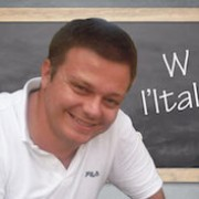 Committed Maths, Italian Tutor in Windsor