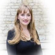 Enthusiastic English, English Literature, Phonics Personal Tutor in Lisburn
