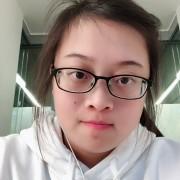 Ziqi P picture