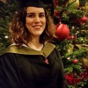 Experienced Italian, Film Studies, Spanish Personal Tutor in Aberdeen