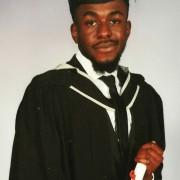 Experienced Further Maths, Maths, Mechanics Teacher in Croydon
