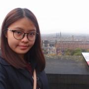 Experienced Mandarin, Cantonese Tutor in Glasgow