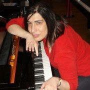 Expert Music Theory, Music, Composition Tutor in London