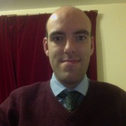 Committed Chemistry, Science, Biology Tutor in Chesterfield