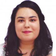 Experienced Spanish Teacher in Newcastle upon Tyne