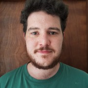 Sam H picture