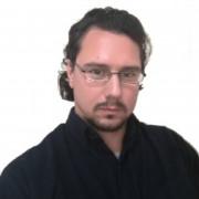 Dimitrios S picture