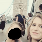 Committed Spanish, French, Maths Home Tutor in London