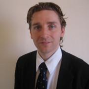 Matthew G picture