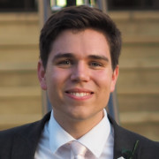 Adam J picture