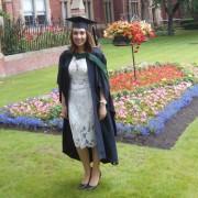 Expert English Literature, English, Maths Tutor in Leeds