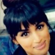 Kiran V picture
