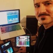 Talented Music Technology, Adobe Premiere, Adobe Photoshop Teacher in Manchester