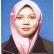 Dr Azrah A picture