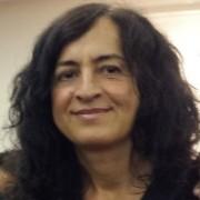 Gabriella D picture