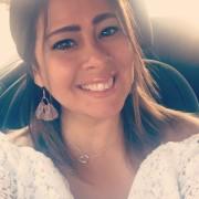 Monica S picture