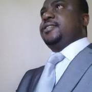Olumayowa K picture