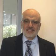 Abdelghafor K picture