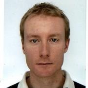 Expert Physics, Maths Tutor in Cheltenham
