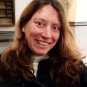 Emma R picture