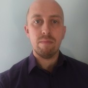 Committed English Literature, Maths, English Home Tutor in Sittingbourne
