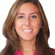 Expert Spanish, Italian, Art Teacher in Bristol