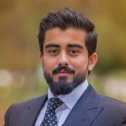 Expert Urdu, Maths, Economics Private Tutor in Manchester