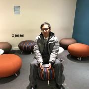 Enthusiastic Maths Tutor in Edgware