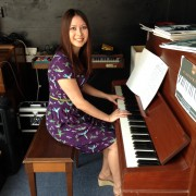 Expert Music Theory, French Horn, Clarinet Private Tutor in Colchester