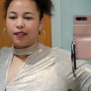 Lerissa B picture