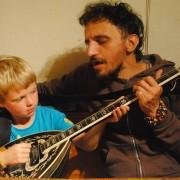 Experienced Singing, Guitar, Music Tutor in London