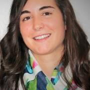 Elena G picture