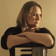 Expert Composition, Music Theory, Music Private Tutor in Colchester