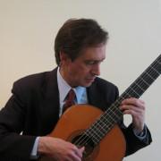 Marco William D picture