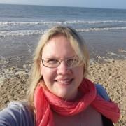 Committed Greek (Classical), Latin, Classics Teacher in Loughborough