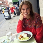 Experienced English, English Literature, Phonics Private Tutor in London