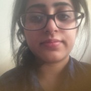Talented English, English Literature, Maths Home Tutor in High Wycombe