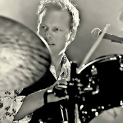 Enthusiastic Drums, Music Technology Private Tutor in