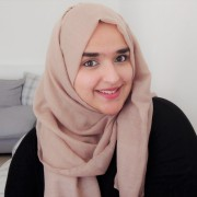 Enthusiastic Maths, English, English Literature Personal Tutor in High Wycombe
