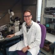 Experienced Maths, Science, Biology Tutor in Bristol
