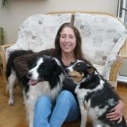 Expert Reading, English, Phonics Teacher in Aberdare