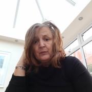 Enthusiastic English, English Literature, Maths Teacher in Newport