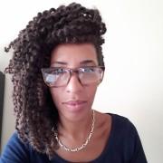 Expert Psychology Tutor in London