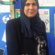 Talented Arabic, Maths Teacher in Huddersfield