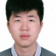 Enthusiastic Maths, Physics, Chemistry Tutor in Southampton