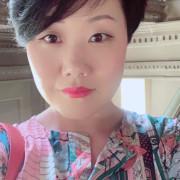 Xiaolei Z picture