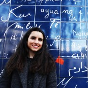 Committed Spanish Tutor in Edinburgh