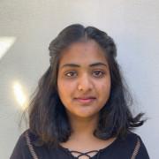 Lakshmi R picture