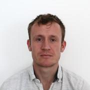 Graham H picture