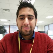 Committed Finance, Business Studies, Accounting Tutor in London